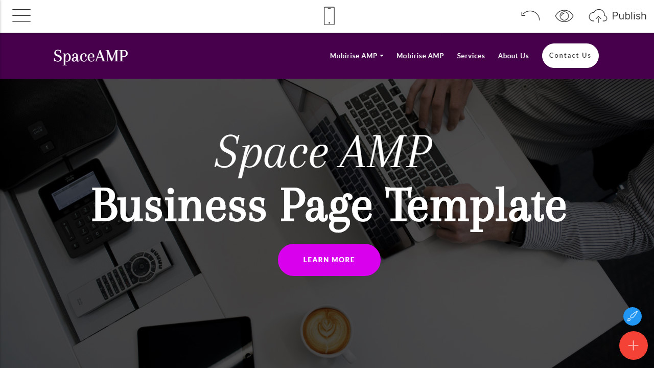 Where can i find html/css website templates? Not bootstrap. Quora.